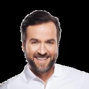 FERDINAND BARCKHAHN - leadership - Soda Stream Corp